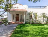 2425 W Prospect Road, Tampa image