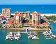 521 Mandalay Avenue Unit 610, Clearwater image