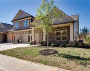 3235 Celebration Boulevard Unit 12, Suwanee image