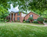 5732 Spring House Way, Brentwood image