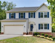 6760 Arbor Meadows  Drive, Chester image