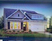 605 Raleighwood Lane, Simpsonville image