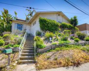 312 West Manchester Avenue, Playa Del Rey image