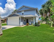 467 7TH AVE S, Jacksonville Beach image