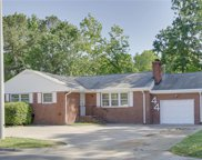 44 Maxwell Lane, Newport News Midtown West image