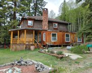 6889 E State Highway 82, Twin Lakes image