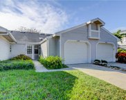 2488 Alhambra Court, Clearwater image