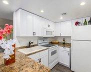 3416 N 44th Street Unit #23, Phoenix image