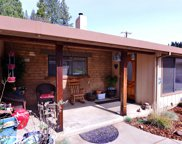 2360  Cable Road, Camino image