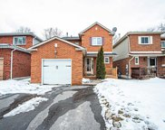 64 Regency Cres, Whitby image