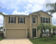 15168 Sugargrove Way, Orlando image