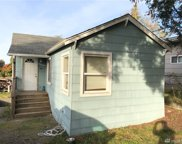 3550 SW 98th St, Seattle image