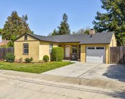 804 14th Ave, Menlo Park image