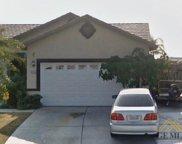 9143 La Sonrisa, Bakersfield image