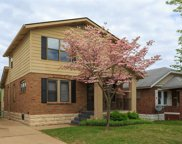8763 Brentwood, St Louis image