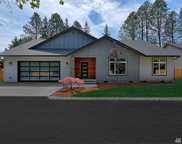 7413 89th Ave SE, Snohomish image