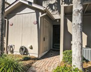 33 Cypress Street Unit #UNIT 270, Santa Rosa Beach image