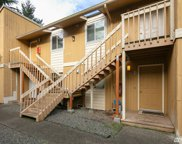 15409 42nd Ave SE, Tukwila image