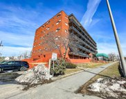 585 Revere Beach Pkwy Unit 302, Revere image