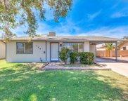314 W Oraibi Drive, Phoenix image