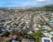 3616 Sierra Drive, Honolulu image