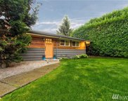 21252 35th Ave S, SeaTac image