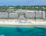 375 Beach Club Trail Unit BPh2, Gulf Shores image