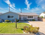 10529     Cantrell Avenue, Whittier image