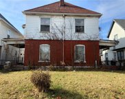 2630 Guilford  Avenue, Indianapolis image
