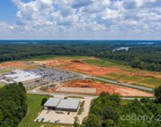 Nc Hwy 150  Highway Unit #D-7, Sherrills Ford image