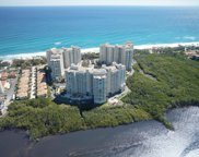 3740 S Ocean Boulevard Unit #610, Highland Beach image