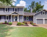 638 Bay Point Dr, Gallatin image