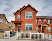 3751 Tranquility Trail, Castle Rock image