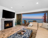 20450     Pacific Coast Highway, Malibu image