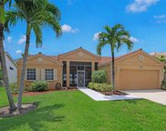 7455 Mill Pond Cir, Naples image