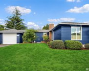8434 40th Ave SW, Seattle image