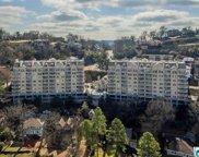 2700 Arlington Ave Unit 3, Birmingham image