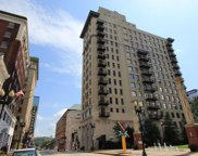 531 S Gay St Unit 702, Knoxville image