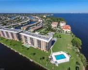 4260 SE 20th PL Unit 402, Cape Coral image
