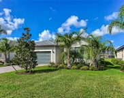 19940 Beverly Park Rd, Estero image