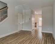 2435 Sayerville Ave, Old Hickory image