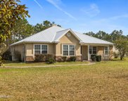 12531 CO RD 121, Bryceville image