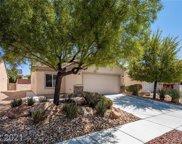 7808 Widewing Drive, North Las Vegas image