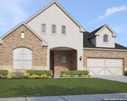 1445 Oaklawn, New Braunfels image