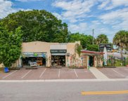 1780 Clearwater Largo Road, Clearwater image