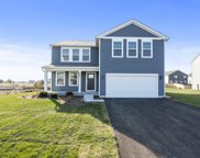 547 Colchester Drive, Oswego image