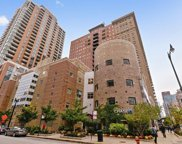 40 East 9Th Street Unit 417, Chicago image