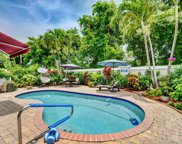 22830 Windsor Wood Court, Boca Raton image