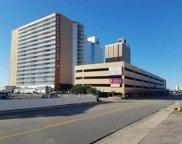 9550 Shore Dr. Unit 1221, Myrtle Beach image