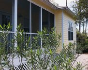 5601 State Highway 180 Unit 3002, Gulf Shores image